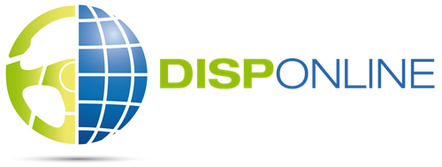 Dispositions-Software